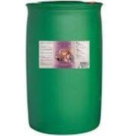 House & Garden House and Garden Nitrogen Boost 200 Liter