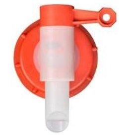 House & Garden House and Garden Pour Spout - 20 Liter