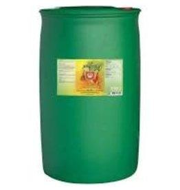 House & Garden House and Garden Top Booster 200 Liter
