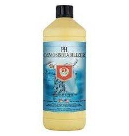 House & Garden House and Garden pH + Osmosis Stabilize 60 Liter