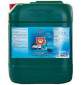 House & Garden House and Garden Drip Clean - 5 Liter