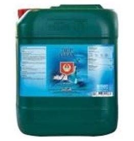 House & Garden House and Garden Drip Clean - 20 Liter