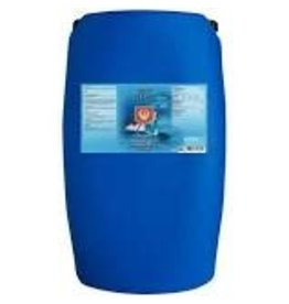 House & Garden House and Garden Drip Clean - 60 Liter