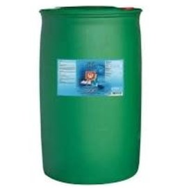 House & Garden House and Garden Drip Clean - 200 Liter
