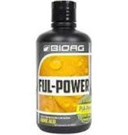 BioAg BioAg Ful-Power® Quart
