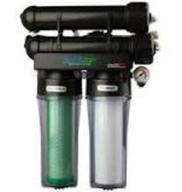 Hydrologic Stealth-RO300 Reverse Osmosis Filter - 300 gpd