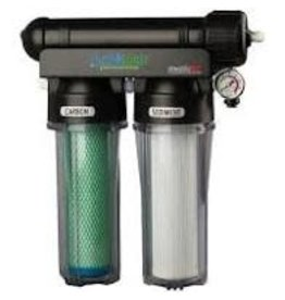 Hydrologic Stealth-RO150 Reverse Osmosis Filter -150gpd