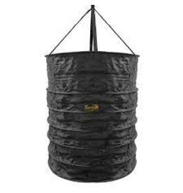 Grow Strong Industries Gorilla Curing Rack