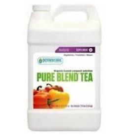 Botanicare Botanicare Pure Blend Tea 2.5 Gallon