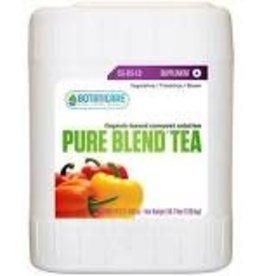 Botanicare Botanicare Pure Blend Tea 5 Gallon