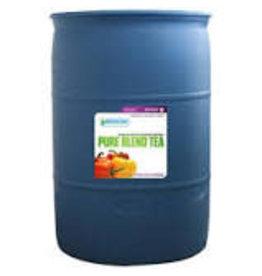 Botanicare Botanicare Pure Blend Tea 55 Gallon