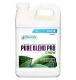 Botanicare Botanicare Pure Blend Pro Grow 2.5 Gallon