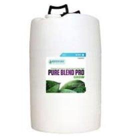 Botanicare Botanicare Pure Blend Pro Grow 15 Gallon
