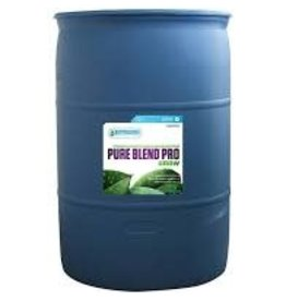 Botanicare Botanicare Pure Blend Pro Grow 55 Gallon