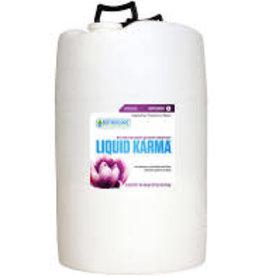 Botanicare Botanicare Liquid Karma 15 Gallon