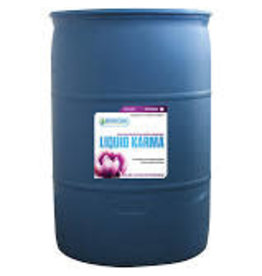 Botanicare Botanicare Liquid Karma 55 Gallon