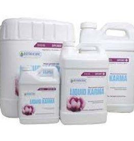 Botanicare Botanicare Liquid Karma 250 Gallon