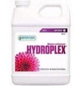 Botanicare Botanicare Hydroplex Bloom 2.5 Gallon