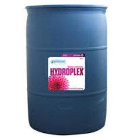 Botanicare Botanicare Hydroplex Bloom 55 Gallon