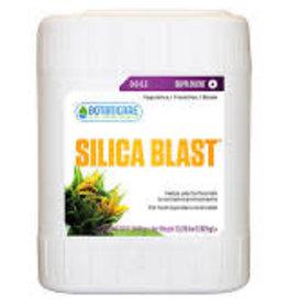 Botanicare Botanicare Silica Blast 5 Gallon