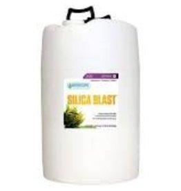 Botanicare Botanicare Silica Blast 15 Gallon