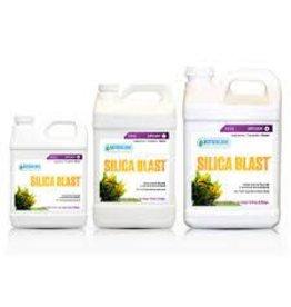 Botanicare Botanicare Silica Blast 250 Gallon