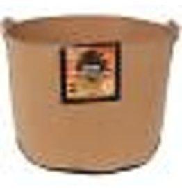 Go Pro Go Pro Essential Pot 10 gallon tan with Handles