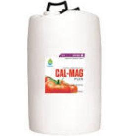 Botanicare Botanicare Cal-Mag Plus 15 Gallon