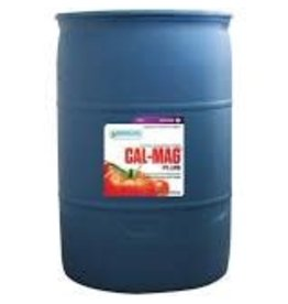 Botanicare Botanicare Cal-Mag Plus 55 Gallon