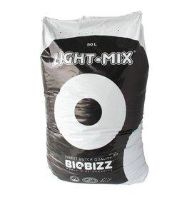 Biobizz Biobizz Light-Mix, 50 L