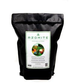 Azomite Azomite Pelletized Trace Minerals, 10 lbs