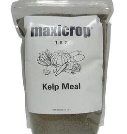 Maxicrop Maxicrop Kelp Meal, 5 lbs