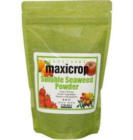 Maxicrop Maxicrop Soluble Seaweed Powder, 10.7 oz