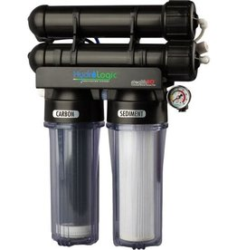 Hydrologic HydroLogic Stealth-RO300 with Upgraded KDF 85 Filter
