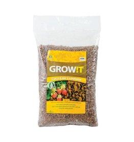 Grow!t GROW!T Coco Croutons, 28 L bag