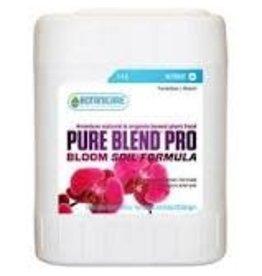 Botanicare Botanicare Pure Blend Pro Soil 5 Gallon