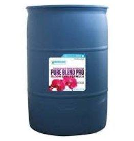 Botanicare Botanicare Pure Blend Pro Soil 55 Gallon