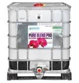 Botanicare Botanicare Pure Blend Pro Soil 250 Gallon