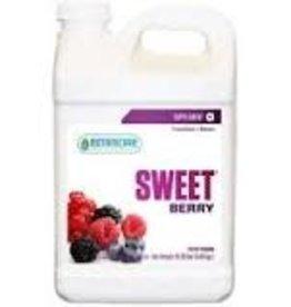 Botanicare Botanicare Sweet Berry 2.5 Gallon