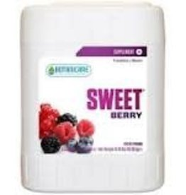 Botanicare Botanicare Sweet Berry 5 Gallon