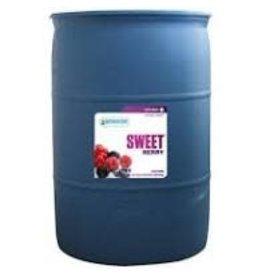 Botanicare Botanicare Sweet Berry 55 Gallon