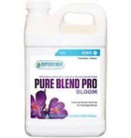 Botanicare Botanicare Pure Blend Pro Bloom 2.5 Gallon