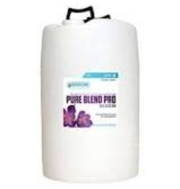Botanicare Botanicare Pure Blend Pro Bloom 15 Gallon