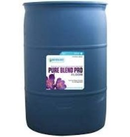 Botanicare Botanicare Pure Blend Pro Bloom 55 Gallon