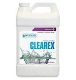 Botanicare Botanicare Clearex Gallon