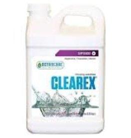 Botanicare Botanicare Clearex 2.5 Gallon
