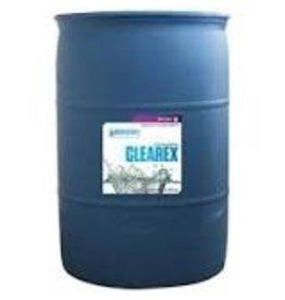 Botanicare Botanicare Clearex 55 Gallon