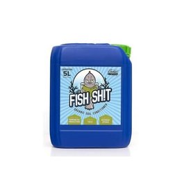 Fish Sh!t Fish Sh!t (Fish Shit) 5 liter