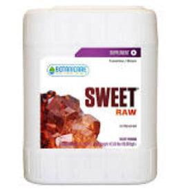 Botanicare Botanicare Sweet Carbo Raw 5 Gallon