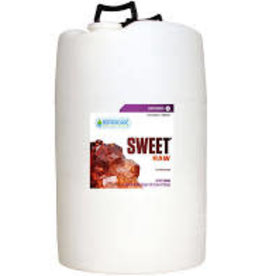 Botanicare Botanicare Sweet Carbo Raw 15 Gallon